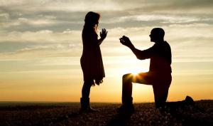 загс, любовь, брак, отношения, знаки зодиака, гороскоп, павел глоба, семья, предсказание, прогноз