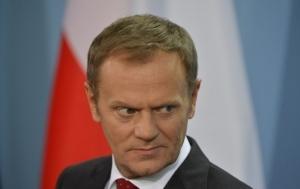 туск, европейский союз, агрессия россии, терроризм