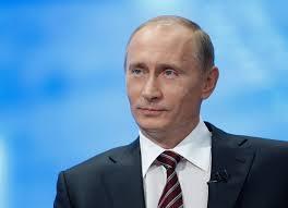 Путин, блокада, Донбасс, Киев, целостность, Украина, Луганск