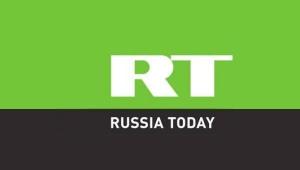 новости украины, юго-восток украины, новости донецка, ситуация в украине, russia today