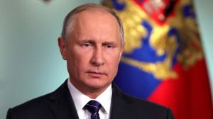 новости, Россия, Путин, интервью, фейк, Оливер Стоун, Украина, Киев, Майдан, Революция достоинства, грузинские снайперы