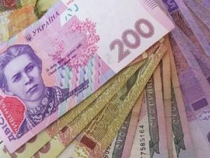 луганск, пенсии, экономическая блокада донбасса, пенсионный фонд лнр