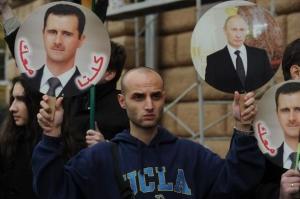 Турчинов, СНБО, Украина, Россия, Путин, ИГИЛ, терроризм