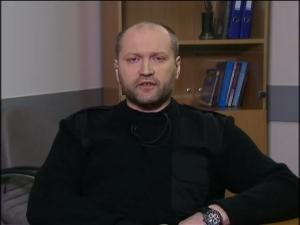 борислав береза, верховная рада, политика, киев