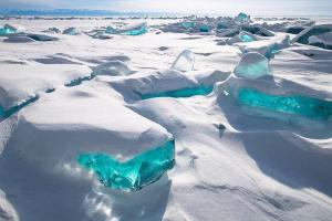 россия, климат, сибирь, аномалия, антарктида