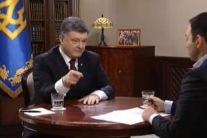 украина, порошенко, донбасс, днр, лнр, донецк, луганск, ато, оккупация, война