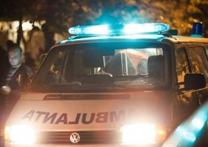 кишинев, молдова, взрыв, дом, погибшие, бензин, жертвы, пострадавшие, фото, видео, происшествия