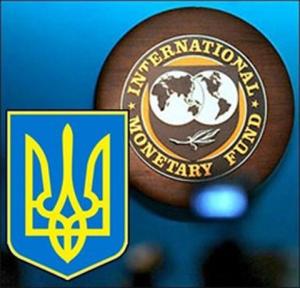 Украина, новости, МВФ, экономика, бизнес, общество, политика, транш, кредит