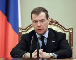 медведев, эмбарго, политика, евросоюз, канада, сша, новости, санкции, продукция, товары, россия