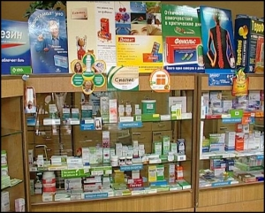 лекарства, аптека, цены, минздрав