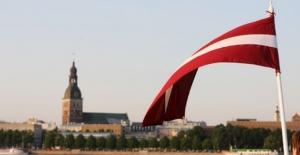 МИД Латвии, Эдгарс Ринкевичс, политика, Россия, Путин, Прибалтика, Украина, НАТО, война в Донбассе