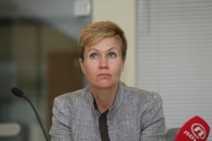 Украина, политика, общество, Верховная рада, пенсионная реформа, МВФ