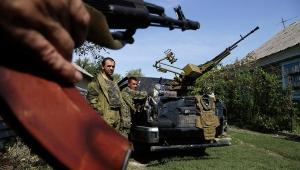 днр, новости украины, ситуация в украине, юго-восток украины