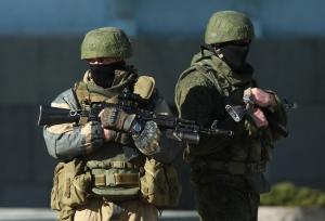 боевики, ато, днр, лнр, наркотики, война, киев, москва, украина