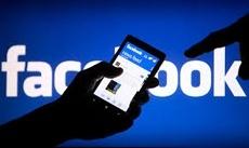 сша, богатые подростки, Facebook, отказ