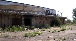 луганск, фото, русский мир, лнр, террористы, ночной клуб, коллизей, донбасс