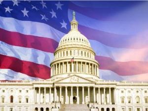 США,Пол Крейг Робертс, политика штатов, угроза миру, ядерная война
