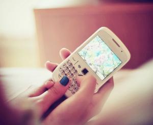 sms-вирус, Москва, СБУ, информация, киберпреступление