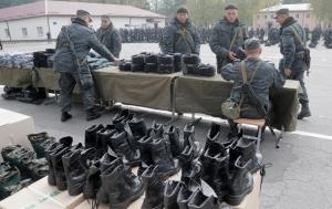 донбасс, армия украины, юго-восток украины, новости украины, ато, вооруженные силы украины, полторак