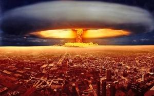 ядерная доктрина России, РФ, Москва, Владимир Путин, новости, США, РСМД, договор