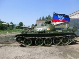 мариуполь, происшествия, ато, донбасс, новости украины, днр. армия украины, восток украины