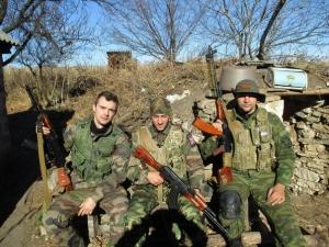 ато, донбасс, днр, лнр, юго-восток украины, происшествия, армия украины, новости украины, общество