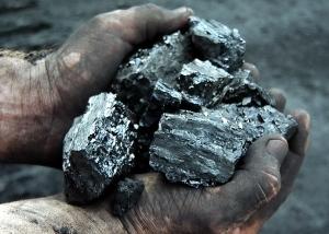 донбасс, уголь, шахты, россия, рф