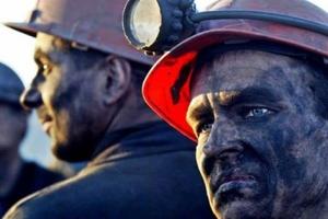 польша, шахта, метан, авария на шахте, горняки