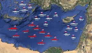 путин, асад, сирия, война в сирии, терроризм