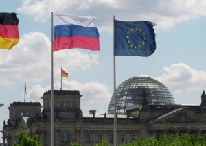 новости россии, новости германии