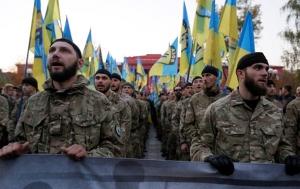 азов, днр, армия украины, ато, донбасс, восток украины