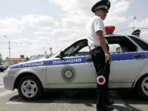 чечня, полицейские, похороны