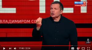 артия регионов, Владимир Путин, Политика, Общество, Оппозиционный блок, Видео