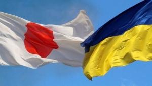 Япония, Украина, Безвизовый режим, Упрощение выдачи виз, Договоренности