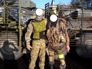 Луганск, АТО,происшествия, Юго-восток Украины, Донбасс, общество, новости украины, лнр, армия украины, батальон луганск