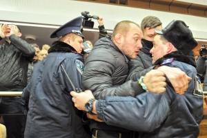 сумы, политика, общество, происшествия, новости украины