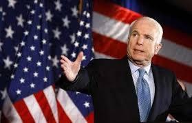Маккейн, Обама, США, Украина, помощь, оружие, летальное, агрессия, Путин