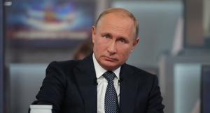 Россия, Путин, Эстония, воздушная граница, политика, общество, подробности, новости дня