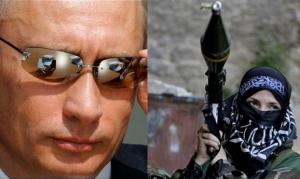 сирия, война, армия, россия, игил, сса, оппозиция, путин, башар, асад