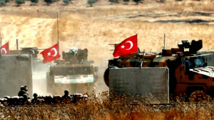 идлиб,сирия, асад, армия россии, турция, новости сирии
