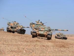 новости России, Владимир Путин, ИГИЛ, армия России, война в Сирии