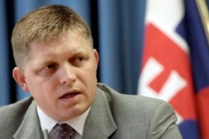 словакия, премьер, военный конфликт, украина