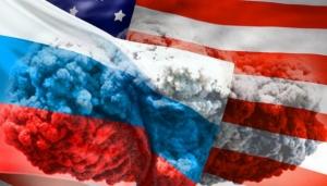 путин, месть, кремль, россия, санкции, сша, трамп