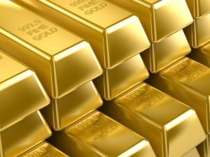 США, политика, экономика, турция, золото, резерв