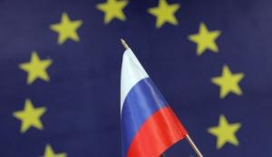 санкции против россии, крым, евросоюз, политика