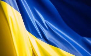 украина, независимость, европа, азия, поздравления, америка