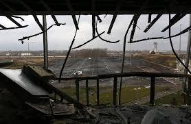 донецкий аэропорт, донецк, днр, армия украины. происшествия, ато, донбасс, общество, новости украины