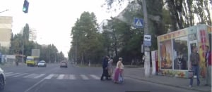 одесса, полиция, мвд украины, общество