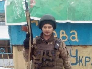 всу, потери, оос, донбасс, армия украины, фото, война на донбассе, россия, террористы, боевики, лнр, днр