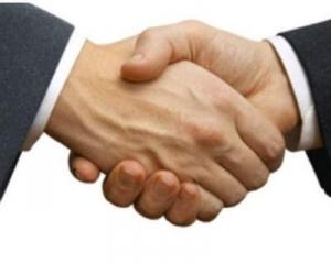 укираина, россия, гуманитарное сотрудничество